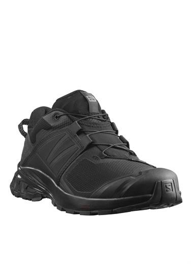Salomon Salomon Tekstil Eva nlı Spor Ayakkabı Siyah